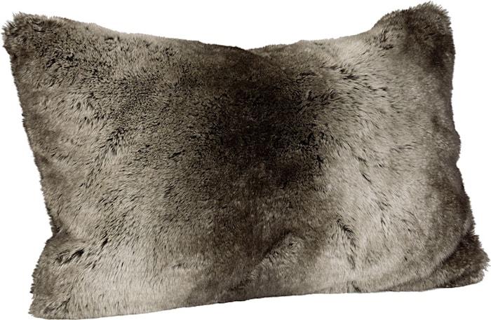 Grey Bear Kuddfodral 60x40