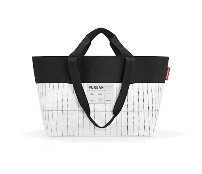 #urban bag new york 20 L