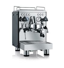 Espressomaskin Contessa
