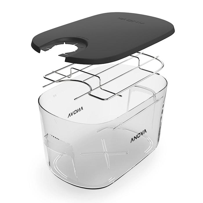 Anova Precision® 12 l Container