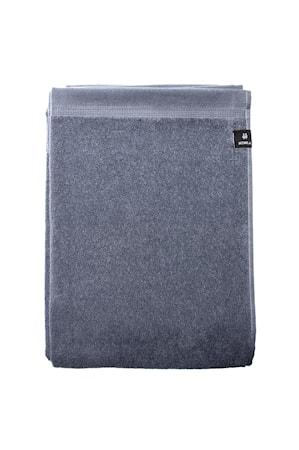 Badelagen Lina 100x150 cm - Blå