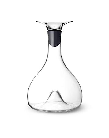 Wine & Bar Karaff 1,3L Glas