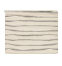 Matta Stripes