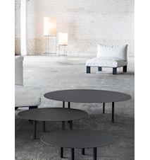 Settbord - Mellomstor