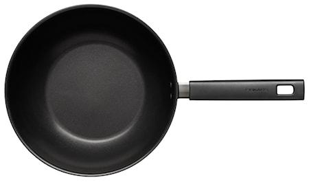 Hard Face wok 28 cm/4,5 L