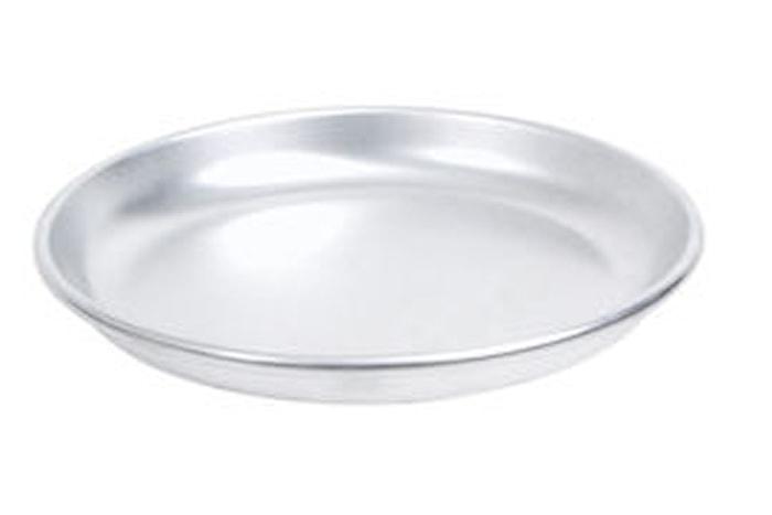 Piatto per crostacei Ø 30 cm