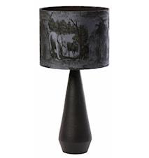 Hathi Lampeskjerm 40 cm