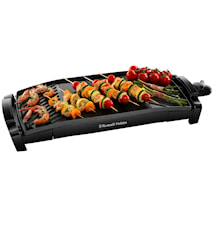 Stekebord Grill&Griddle 2294056