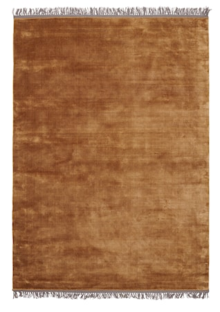 Almeria Matta Ochre 170x240 cm