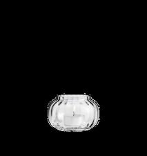Primula Lyslykt Klar Ø 9,5 cm