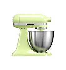 Artisan Mini keittiökone 3,3 litraa Hunajameloni