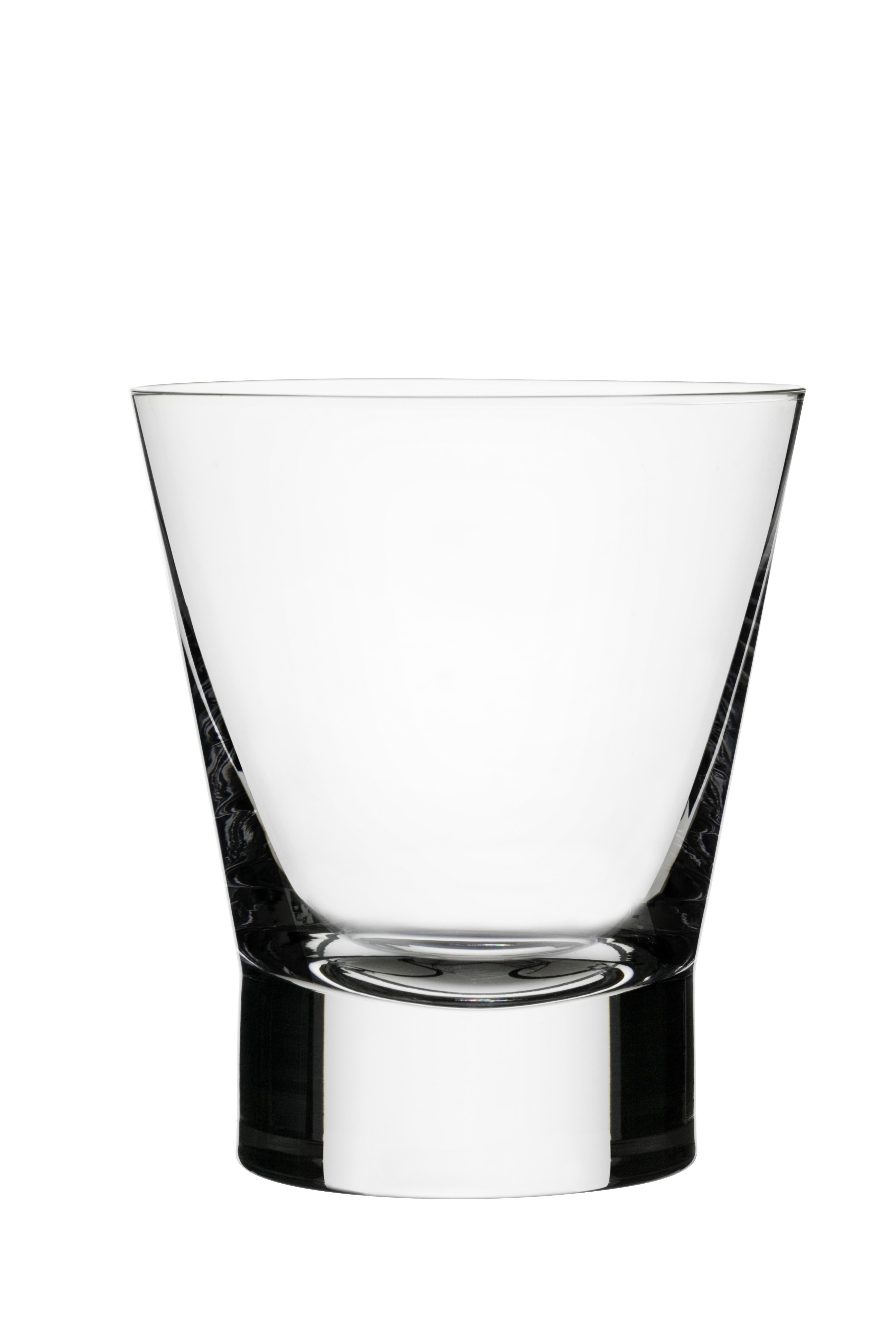 Aarne Drinkglas 32 cl 2-pack