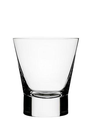 Aarne Drinkglass 32 cl 2-pakk