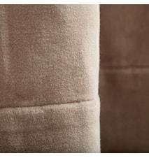 Vella curtain 250x140 cm Beige