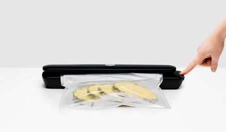 Food Sealer Tyhjiöpakkauslaite 7942 Slim