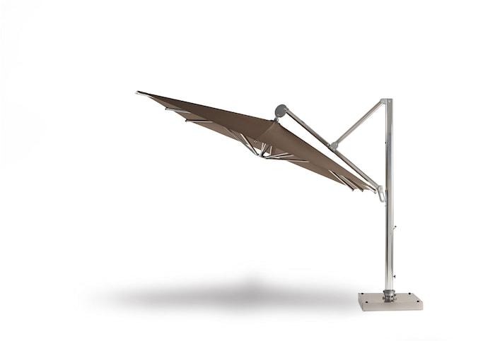 Freedom parasoll
