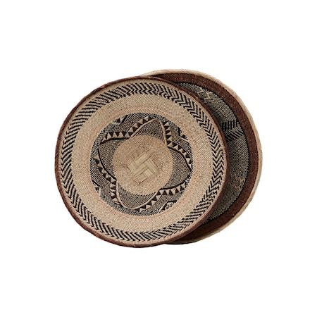 Korit Tonga 45 cm