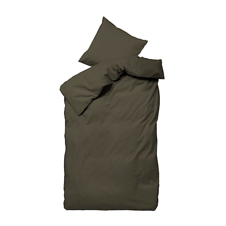 Sängkläder Ingrid Bark