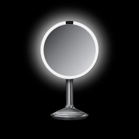 Sensor Spegel SE plug-in Rostfritt Stål
