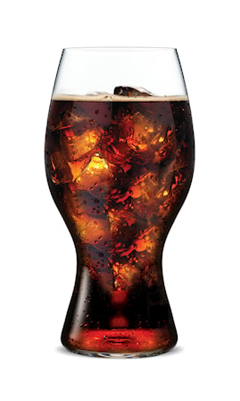Coca Cola (Tube), 1-pack