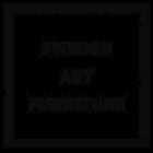 Sweden art furniture