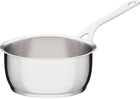 Pots & Pans Traktørpanne Ø 18 cm