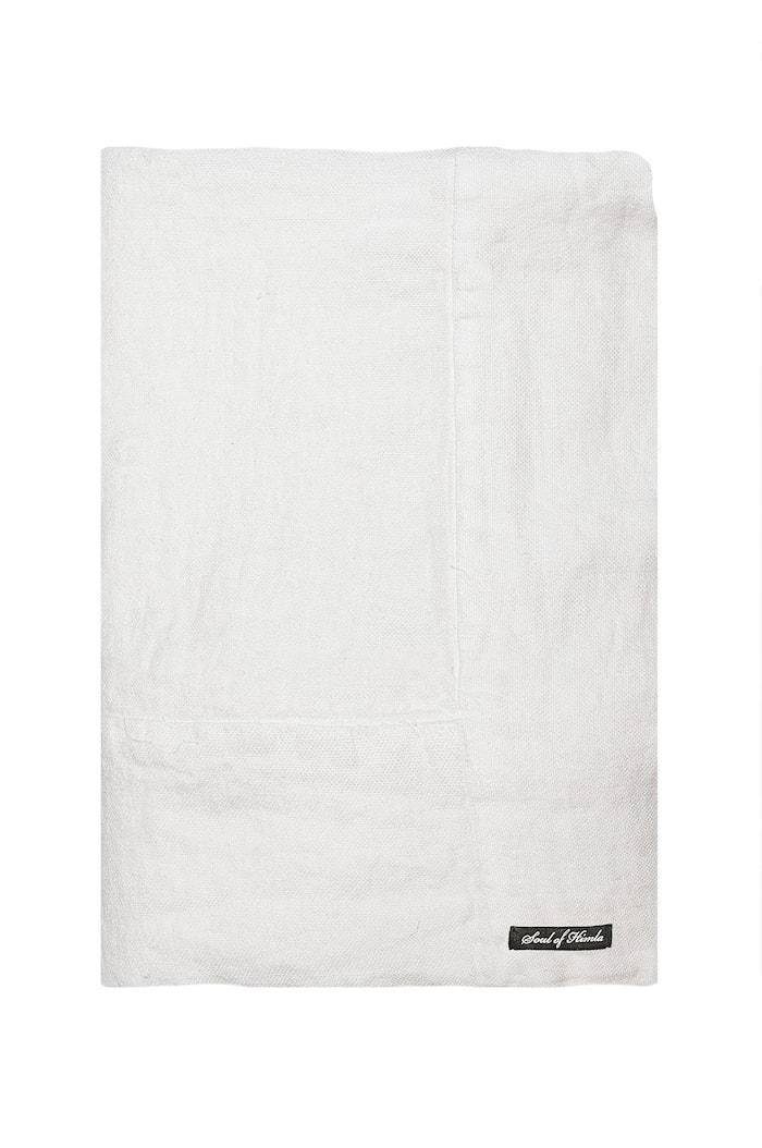 Dug Soul of Himla 160x330 White
