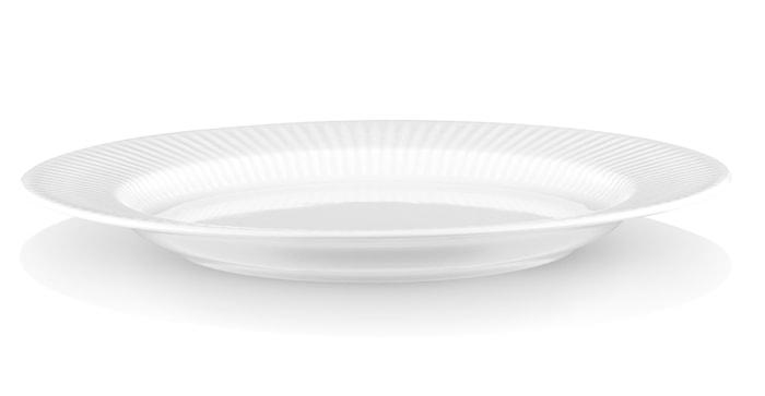 Assiette à dîner 28 cm Nova