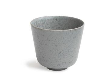 Ombria Kopp 30 cl grå (16036)