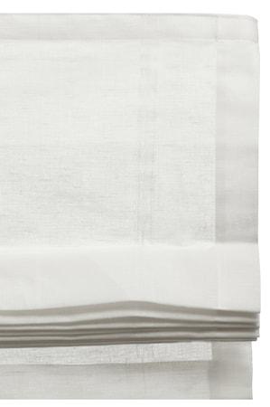 Liftgardin Ebba 140x180cm hvit