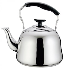 DAGNY Coffee pot 2.5L Stainless