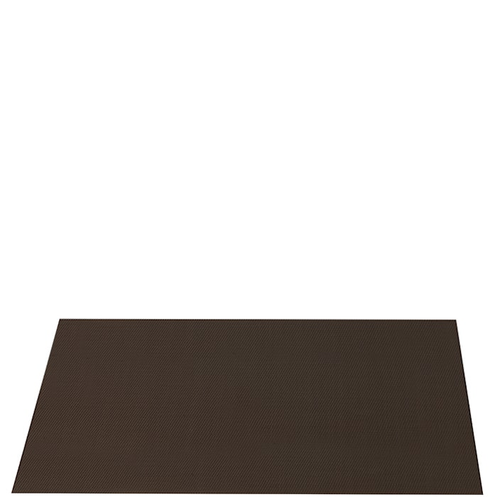 Pöytätabletti Ruskea 35x48 cm