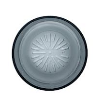 Essence Bowl 37 cl Dark grey