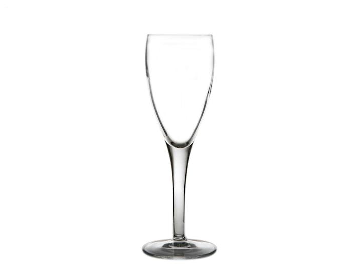 Michelangelo Champagneglass 16cl klar