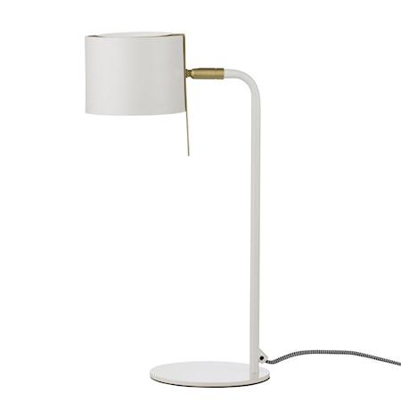 Bordslampa Metta