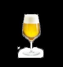 Verre à bière Cabernet clair 64 cl 1 pièce