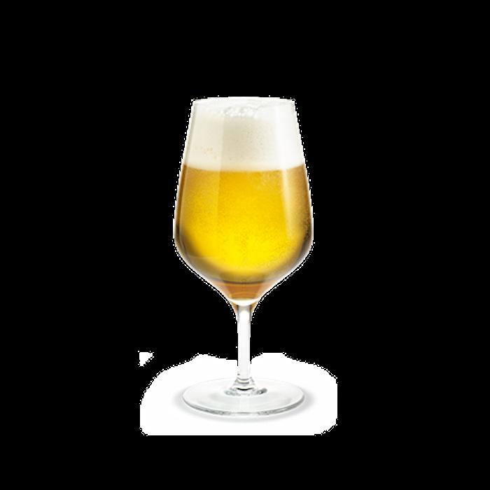 Cabernet Ølglass, 1 stk., 55 cl