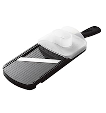 Mandoline Slicer with Ceramic Blade Adjustable