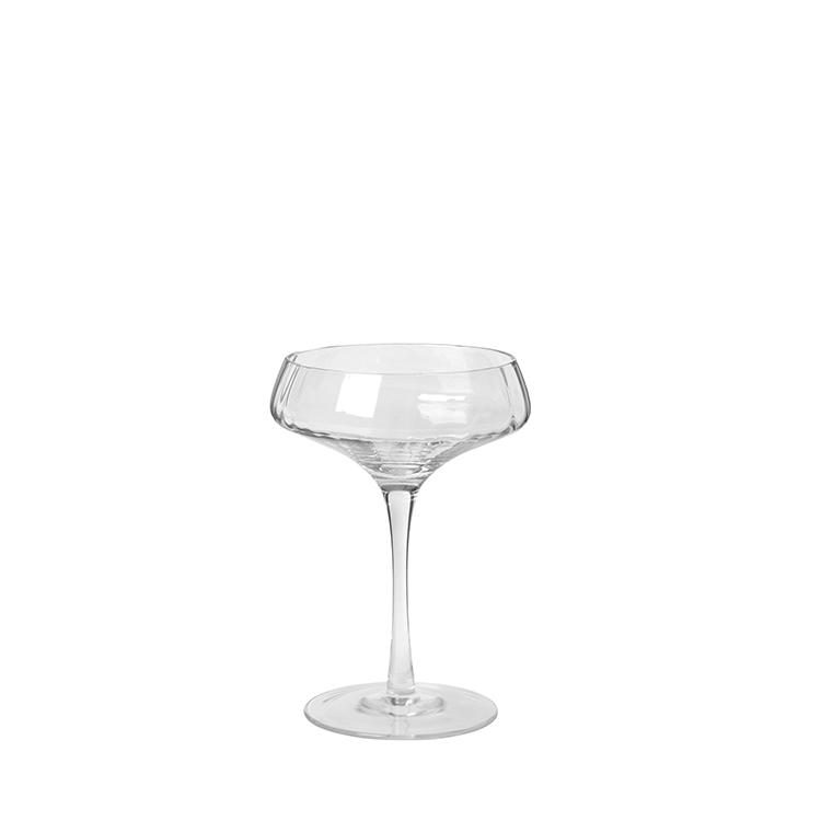Sandvig Cocktailglas 20cl