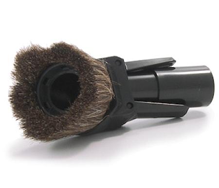 Champion Huonekaluyhdistelmä suukappale 32/35mm