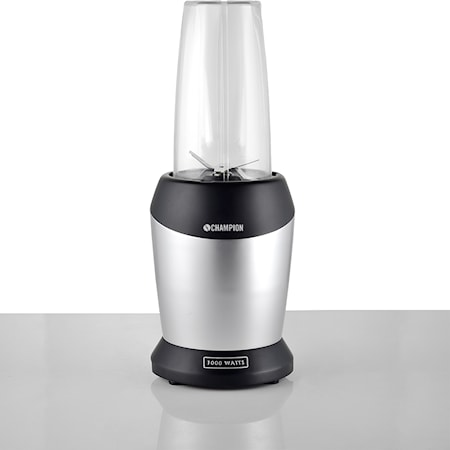 Champion Nutrition Blender 1000W