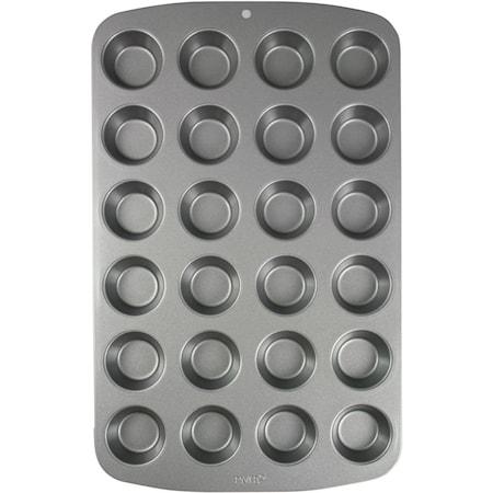PME Muffinsplåt mini non stick