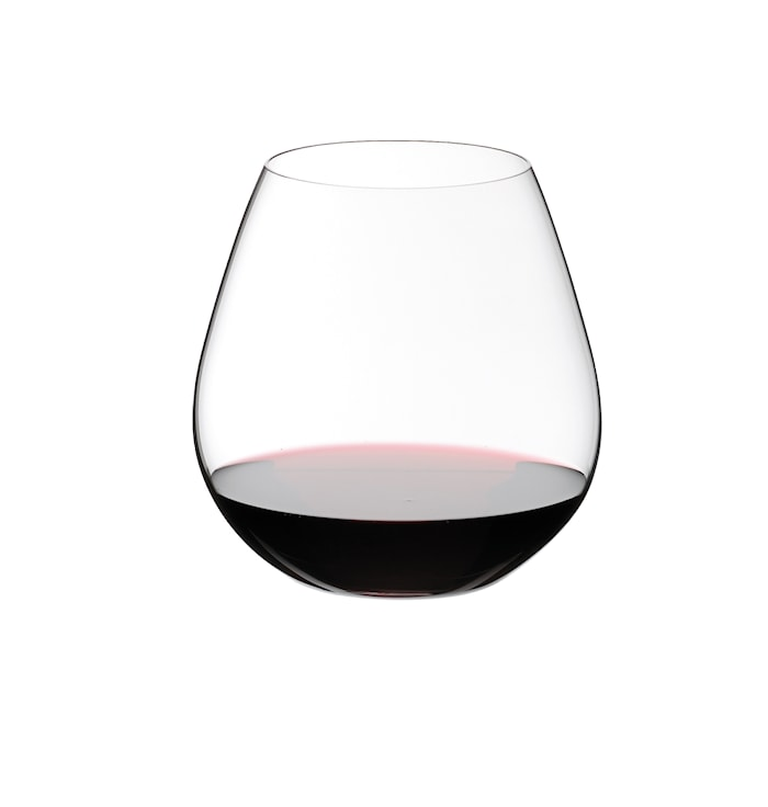 The O Wine Tumbler, Pinot/Nebbiolo, 2-pakk