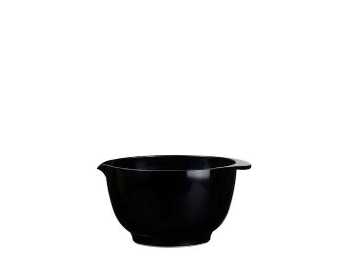 Margrethe Bowl 0,5 l Black
