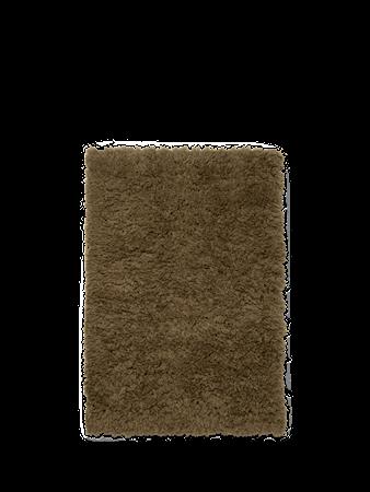 Meadow Ryamatta Liten Tapenade 140x200 cm