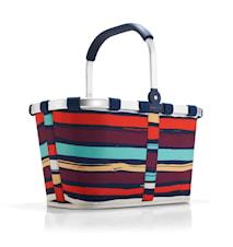 carrybag®