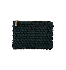 Necessär/plånbok Tofted - Grön