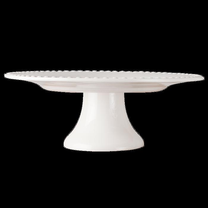 DAISY Kakefat Large Hvit 35 cm