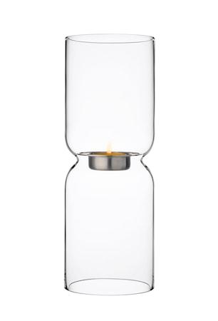 Lantern Kynttilälyhty Kirkas 25 cm