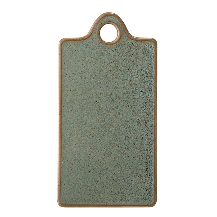 Bricka Pixie Grön